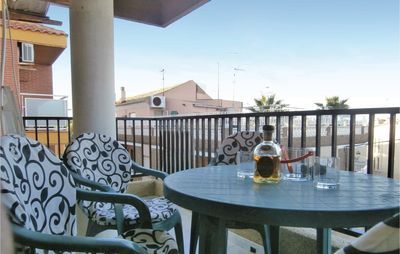 Photo for 3BR Apartment Vacation Rental in Los Alc��zares