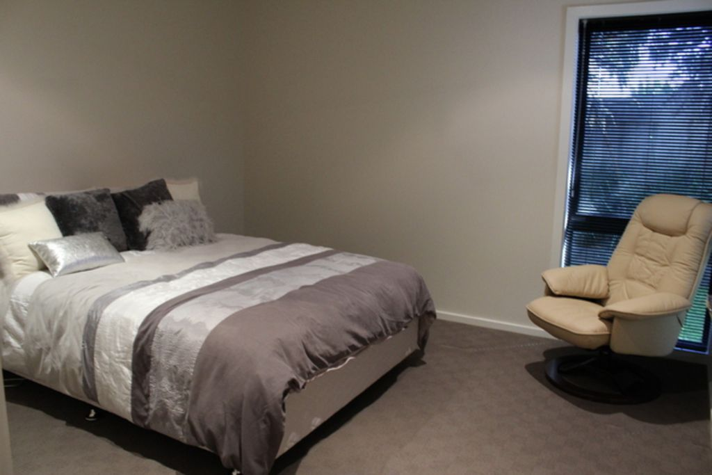 Melaleuca Mews Luxury Apartment