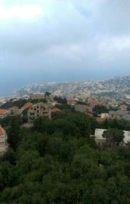 Photo for Ghazir nice house quite