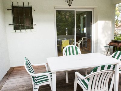 Photo for 3BR House Vacation Rental in ARCACHON, AQUITAINE