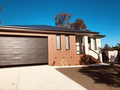 Photo for 3 bedroom new holiday house