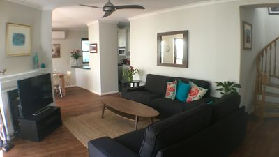 Photo for 3BR Townhome Vacation Rental in Shenton Park, Washington