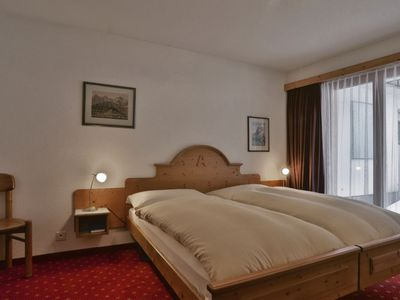 Photo for 3BR Apartment Vacation Rental in Grindelwald