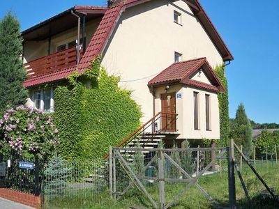 Photo for Holiday flat, Stepnica  in Westpommern - 7 persons, 3 bedrooms