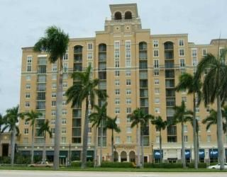 Photo for City Place Furnished Condo at West Palm Beach