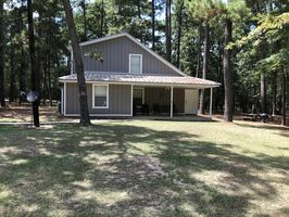 Photo for 4BR House Vacation Rental in Broaddus, Texas