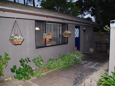 Photo for The Cottage in Pebble Beach Available for U.S. Open!