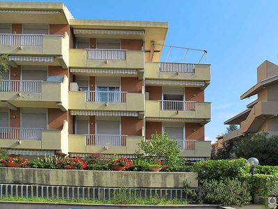 Photo for Apartment Residenz Le Braie  in Riva Ligure, Liguria: Riviera Ponente - 4 persons, 1 bedroom