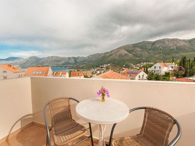 Photo for Apartments Jele (50701-A3) - Cavtat