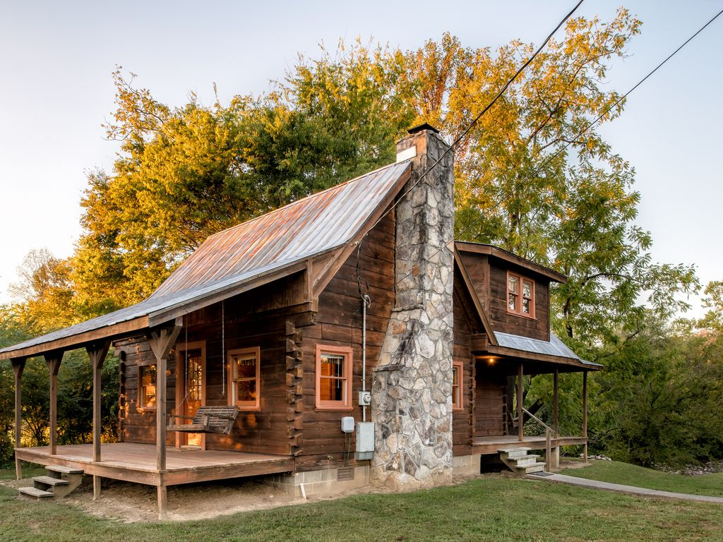 cabins jpg in gatlinburglogcabin rent index tennessee for