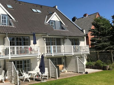 Photo for Holiday home for 4 guests with 120m² in Timmendorfer Strand (120639)