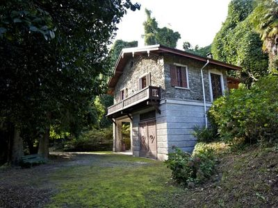 Photo for 3½-room house with approx. 10. 000 m² large private property in a quiet and sunny location