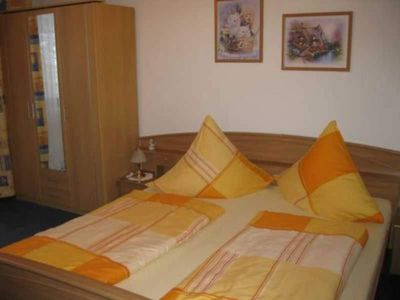 Photo for Double Room - Hotel Rehberg