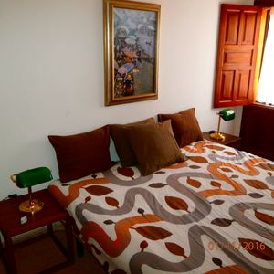 Photo for 3BR House Vacation Rental in Playa San Juan