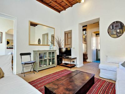 Photo for Trevi Terrace House Apartment