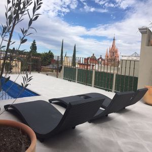 Photo for Amazing luxury house with pool  In The Heart Of  San Miguel De Allende