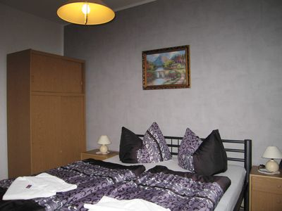 Photo for No. 11 - Double Room - Bergpension Haus Vogelsang