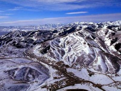 Photo for Inquire about Wyndham Park City Resort 1 Bedroom Presidental Luxury