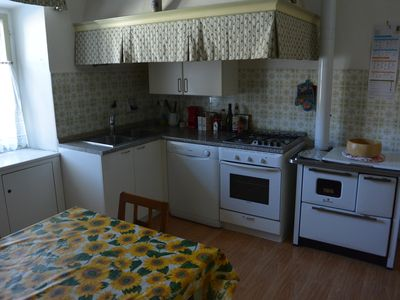 Photo for Two bedroom apartment near the center and the facilities