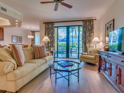 Photo for Luxury Cottages Condo & Resort, 5th Ave Naples & Beaches
