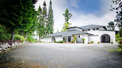 Photo for Cameron Highlands Bungalow(Pine Cottage)