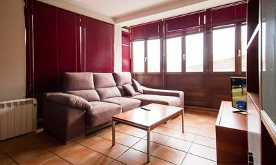 Photo for 107603 - Apartment in Muros