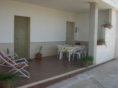 Photo for *** RELAXING HOLIDAY AT VILLA CASSANO ***