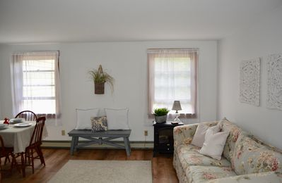 Photo for New Listing! Coastal Apartment at Victorian By The Sea