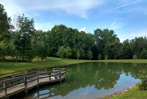 Photo for 3BR House Vacation Rental in Malta, Ohio