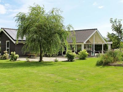 Photo for Vacation home Marielyst in Idestrup - 12 persons, 4 bedrooms