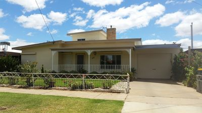 Photo for City Holiday Home Mildura by Jeannyfe Spary