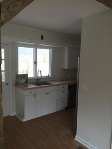 Newly Renovated Home On The North Fork