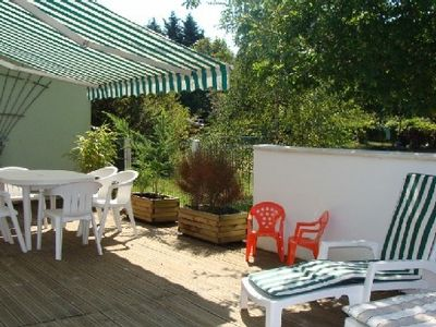 Photo for 2BR Apartment Vacation Rental in Gujan-Mestras, Nouvelle-Aquitaine