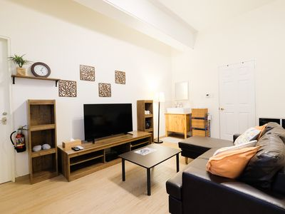 Photo for 8people can stay hotel omoromachi