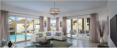 Photo for 4BR  Villa By Lifestyle Puerto Plata
