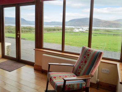 Photo for 4 bedroom accommodation in Waterville