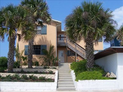Photo for Private - Direct Oceanfront - Beach House