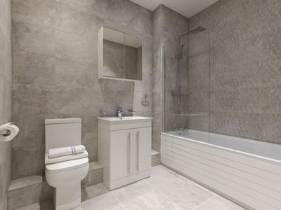 Photo for Apartment Havana in London City - 4 persons, 2 bedrooms