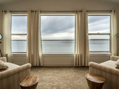Photo for Seagate ~ Coos Bay ~ Premiere Property