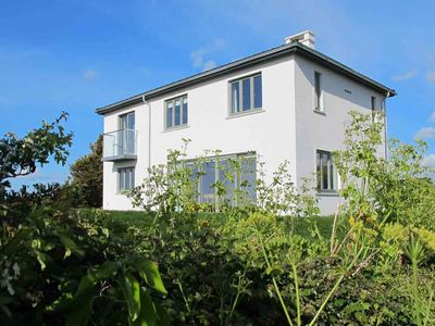 Photo for KAREENA, family friendly, with open fire in Crantock, Ref 983169