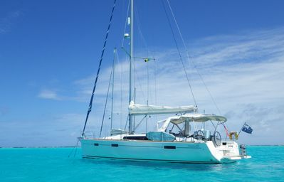 Photo for Yacht Charter In Grenada And The Grenadine Islands