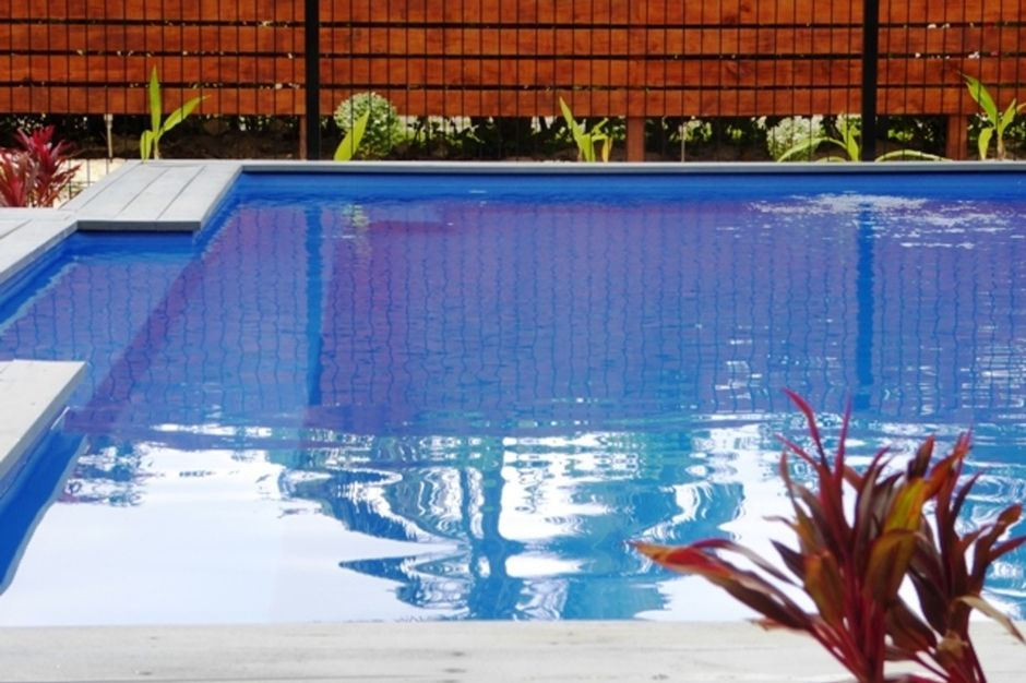 Great Value for $ on Muri Beach with Pool andamp; Kayaks