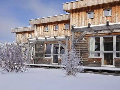 Photo for 3BR House Vacation Rental in Hohentauern