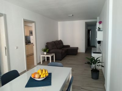 Photo for APARTMENTS COSTA AZUL 2