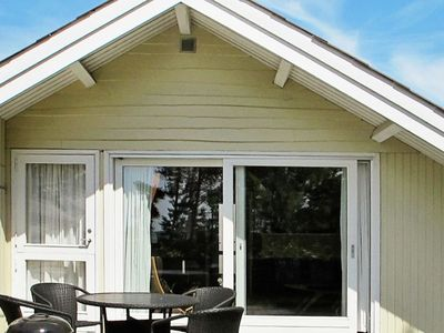 Photo for 6 person holiday home in Askeby