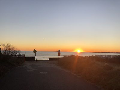 Photo for 4BR Cottage Vacation Rental in Saco, Maine