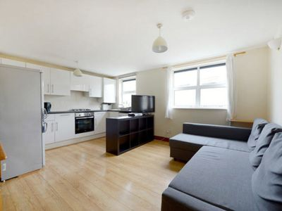 Photo for SHOREDITCH BRICK LANE APARTMENT 2