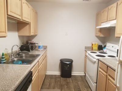 Photo for 2 Beds/2 Baths in the heart of North Atlanta (Perimeter)