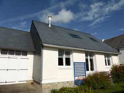 Photo for House 6 people Sarzeau