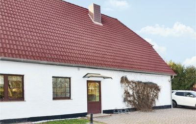 Photo for 1BR Apartment Vacation Rental in Trent/Rügen